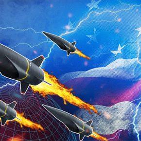 Военный эксперт оценил шансы США создать гиперзвуковые ракеты до 2023 года