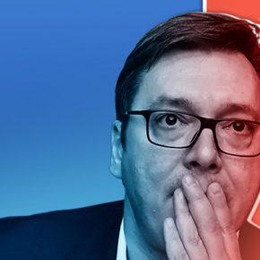 Кто возглавит Сербский мир?