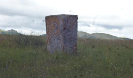 Богумилы Боснии