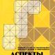 """КНИГА. """"Аспекты: Сборник статей по философским проблемам истории и современности: Вып. VIII"""""""
