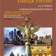 КНИГА. «Имидж России в условиях информационной войны» (2015)