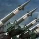 ИНФОРЕАКТОР. «Покрытые мраком» системы ПРО России