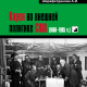"""Шарафетдинова А.И. """"Корея во внешней политике США (1866–1905 гг.)"""""""