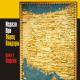 """КНИГА. Экозьянц Ф.В. """"Исраэл Ори. Ларец Пандоры. Книга 1: Персия"""""""
