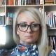 Драгана Трифкович, 24.09.2020. КРУГЛЫЙ СТОЛ «Закат однополярного геополитического мироустройства»