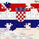 Странные союзники: Россия сотрудничает с Хорватией теснее, чем с Сербией