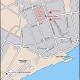 Операции миротворческих сил ООН в Сомали в 1992–1993 годах