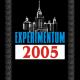 КНИГА: EXPERIMENTUM — 2005: Сборник научных статей философского факультета МГУ