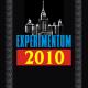 КНИГА: EXPERIMENTUM — 2010: Сборник научных статей философского факультета МГУ