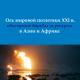 КНИГА: Ось мировой политики XXI в.: обострение борьбы за ресурсы в Азии и Африке